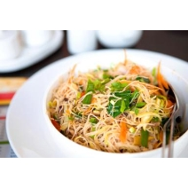 Fried Vermicelli